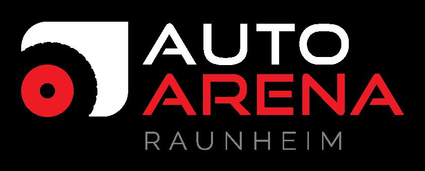 Auto Arena Raunheim